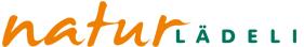 Natur-Laedeli_Logo