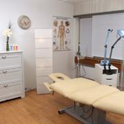 TCM-Klinik-Walker_02_180