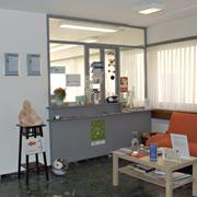 TCM-Klinik-Walker_04_180